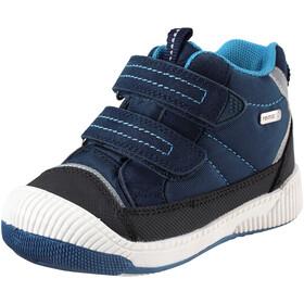 Reima Passo Shoes Kids navy